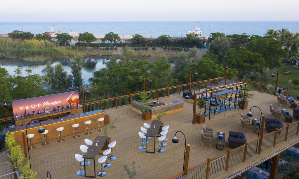 Letovanje_Turska_hoteli_Belek_Port_nature_luxory_resort-21.jpg
