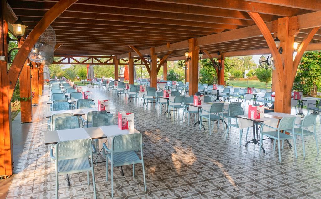Letovanje_Turska_hoteli_Belek_Port_nature_luxory_resort-22.jpg