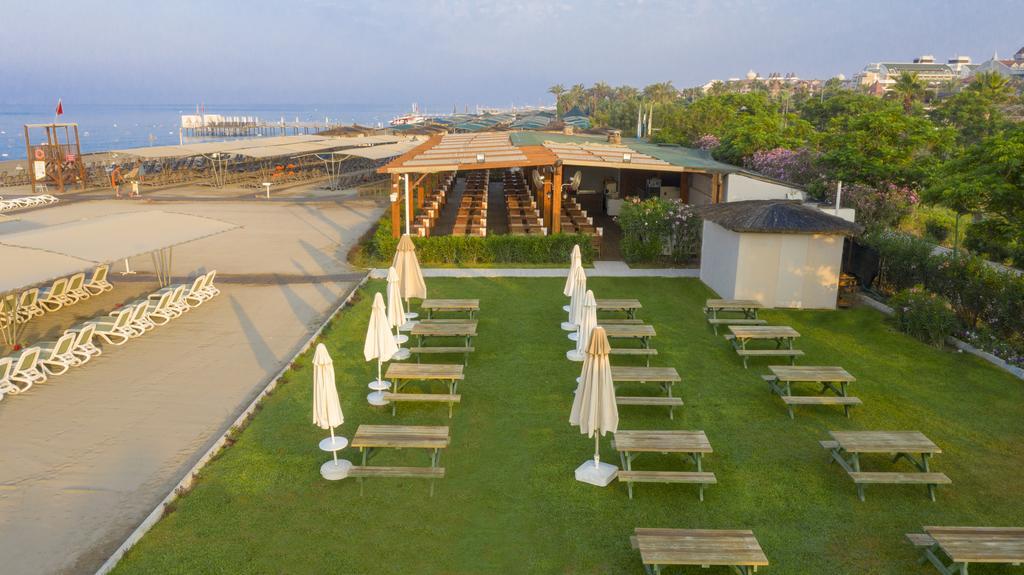 Letovanje_Turska_hoteli_Belek_Port_nature_luxory_resort-24.jpg