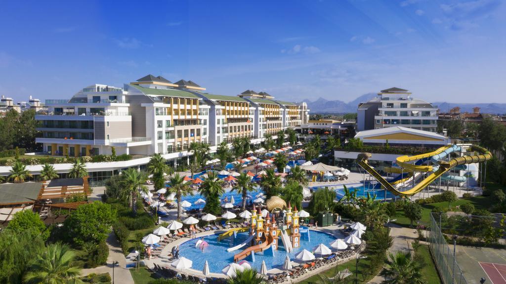 Letovanje_Turska_hoteli_Belek_Port_nature_luxory_resort-27.jpg