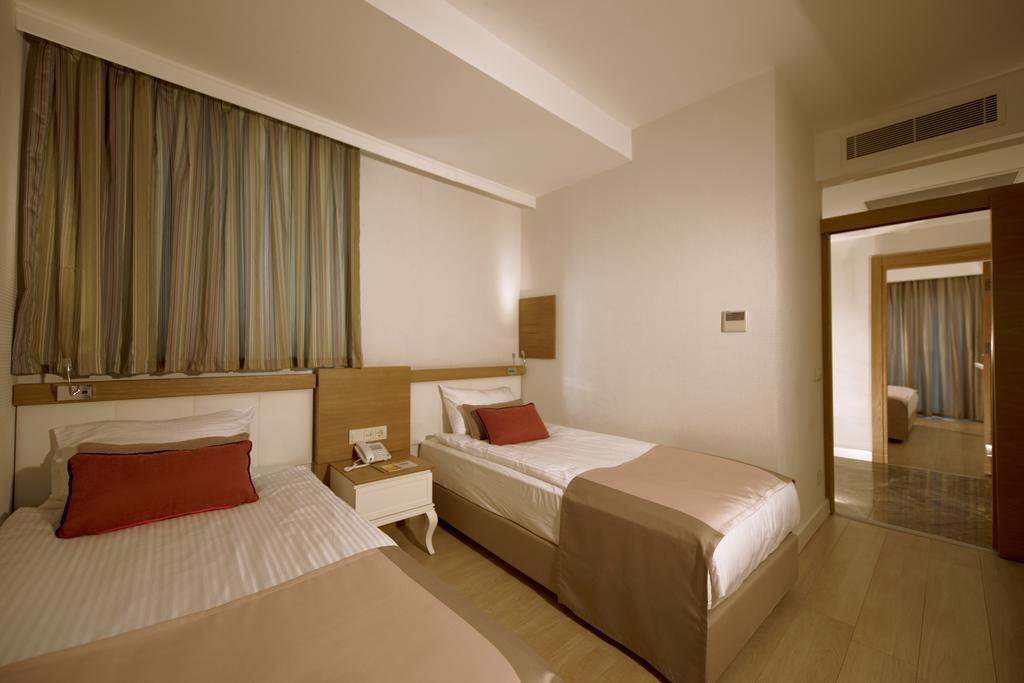 Letovanje_Turska_hoteli_Belek_Port_nature_luxory_resort-4-1.jpg