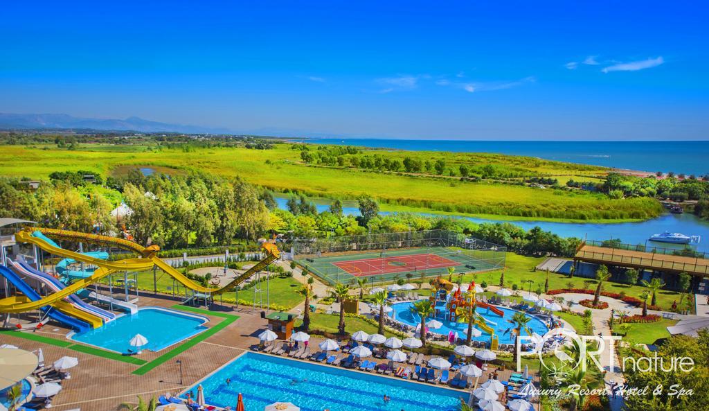Letovanje_Turska_hoteli_Belek_Port_nature_luxory_resort-7.jpg