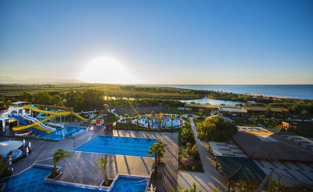 Letovanje_Turska_hoteli_Belek_Port_nature_luxory_resort-8.jpg