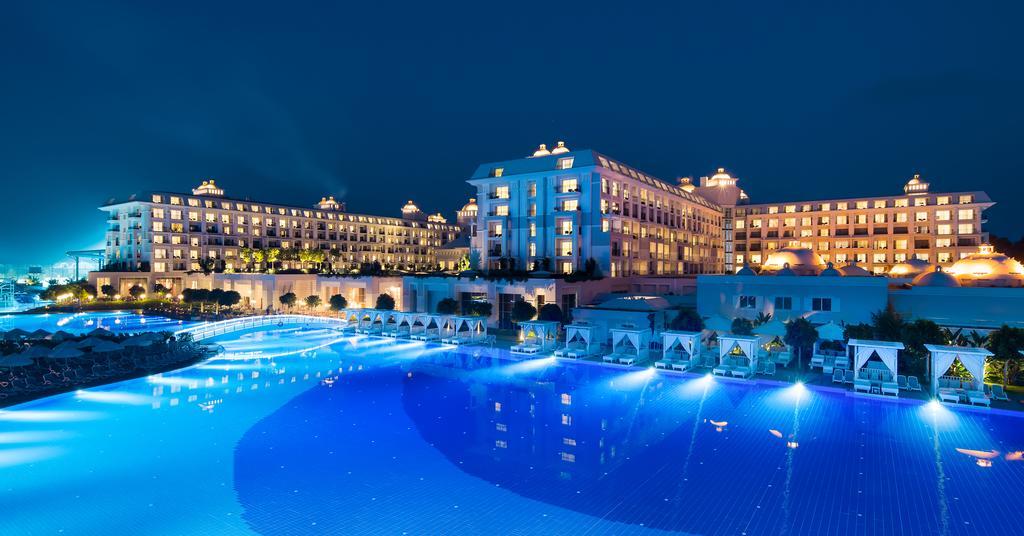 Letovanje_Turska_hoteli_Belek_Titanic_Deluxe_Golf_Belek-13.jpg