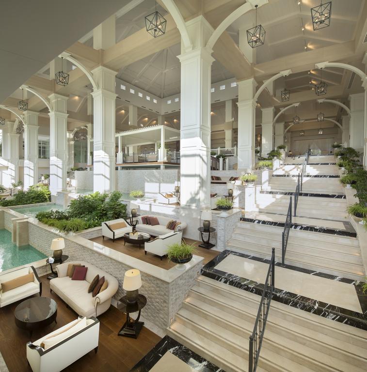Letovanje_Turska_hoteli_Belek_Titanic_Deluxe_Golf_Belek-16.jpg