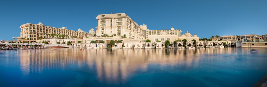 Letovanje_Turska_hoteli_Belek_Titanic_Deluxe_Golf_Belek-19.jpg