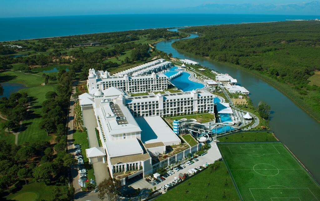 Letovanje_Turska_hoteli_Belek_Titanic_Deluxe_Golf_Belek-20.jpg