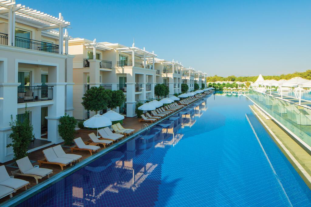 Letovanje_Turska_hoteli_Belek_Titanic_Deluxe_Golf_Belek-24.jpg