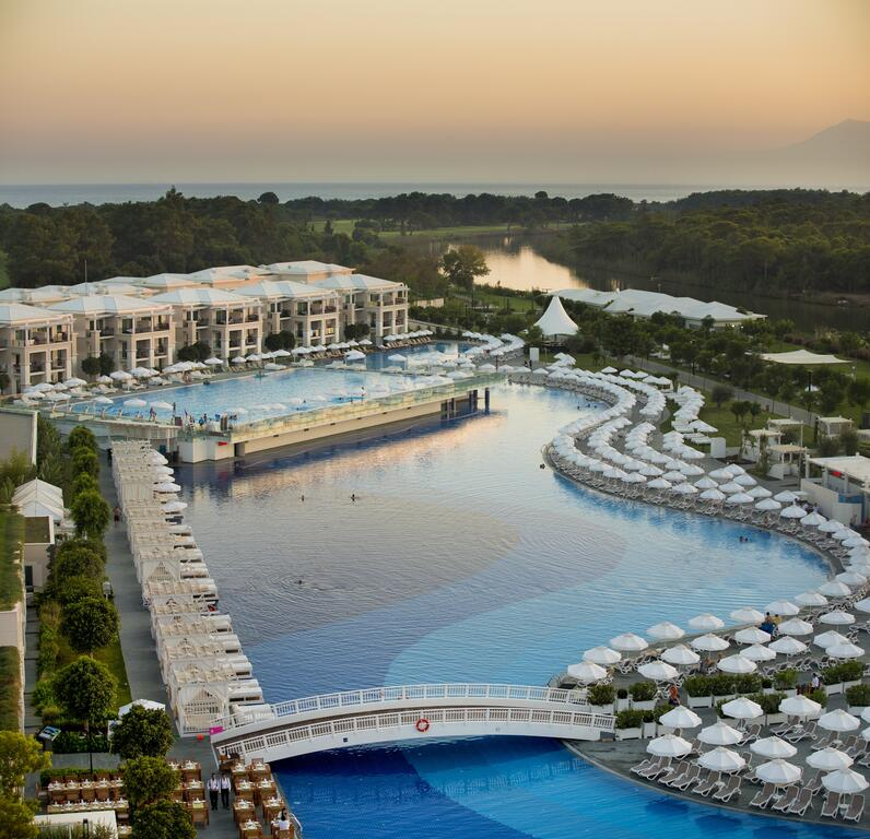 Letovanje_Turska_hoteli_Belek_Titanic_Deluxe_Golf_Belek-25.jpg