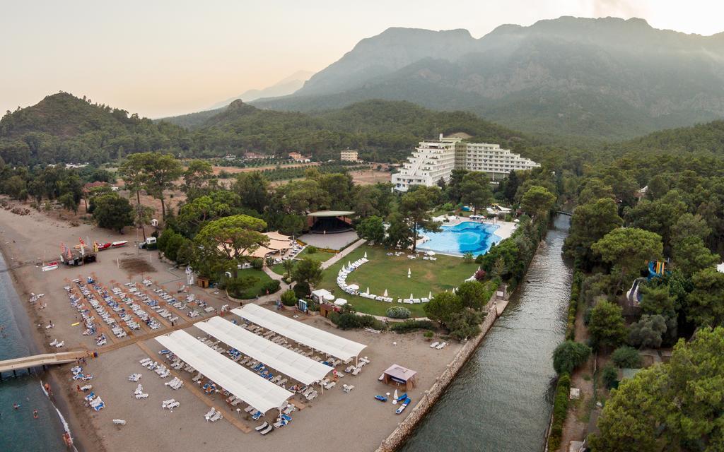 Letovanje_Turska_hoteli_FUN_and_SUN_Miarosa_Ghazal_resort-0.jpg