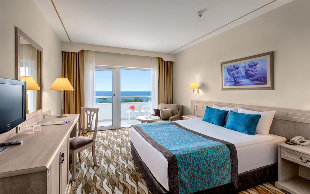 Letovanje_Turska_hoteli_FUN_and_SUN_Miarosa_Ghazal_resort-1-1.jpg