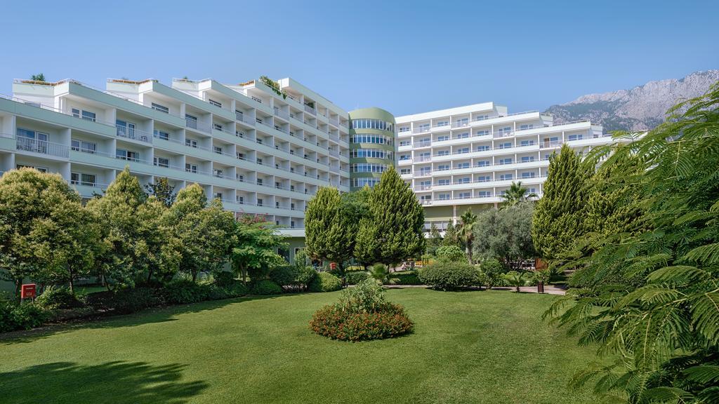 Letovanje_Turska_hoteli_FUN_and_SUN_Miarosa_Ghazal_resort-1.jpg