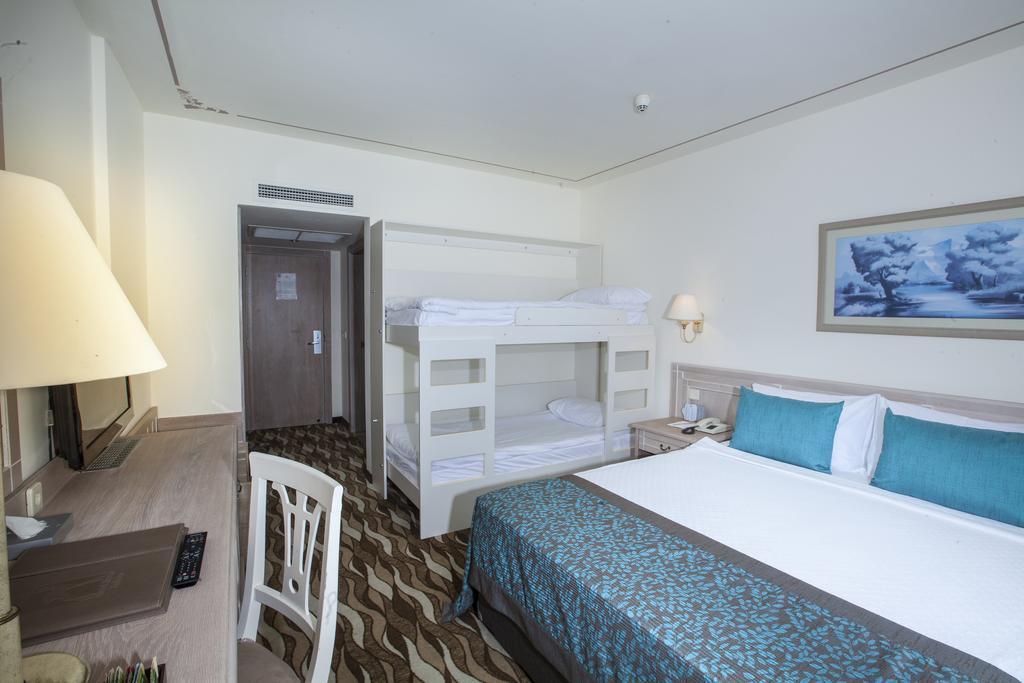 Letovanje_Turska_hoteli_FUN_and_SUN_Miarosa_Ghazal_resort-10-1.jpg