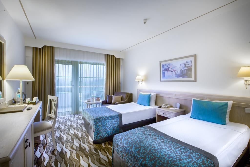 Letovanje_Turska_hoteli_FUN_and_SUN_Miarosa_Ghazal_resort-11-1.jpg