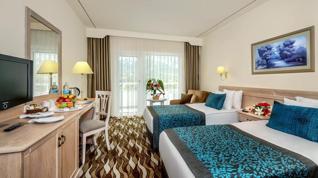 Letovanje_Turska_hoteli_FUN_and_SUN_Miarosa_Ghazal_resort-12-1.jpg