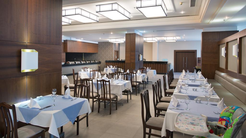 Letovanje_Turska_hoteli_FUN_and_SUN_Miarosa_Ghazal_resort-12.jpg