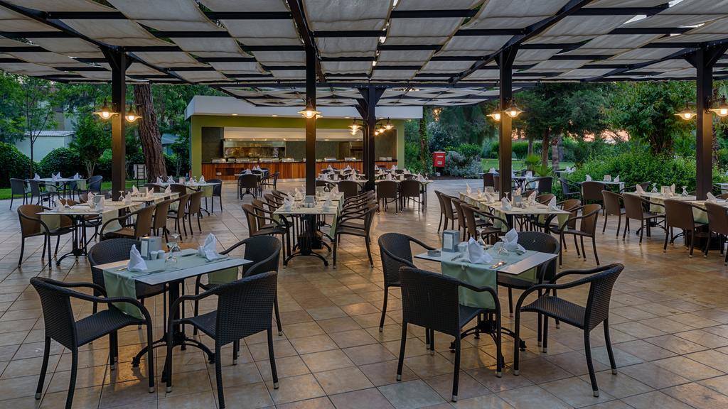 Letovanje_Turska_hoteli_FUN_and_SUN_Miarosa_Ghazal_resort-13.jpg