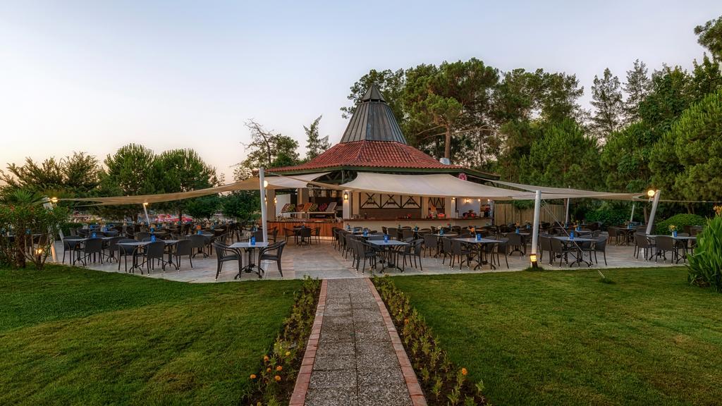 Letovanje_Turska_hoteli_FUN_and_SUN_Miarosa_Ghazal_resort-14.jpg