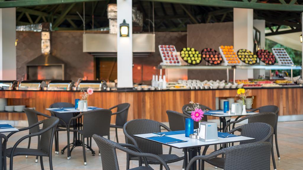 Letovanje_Turska_hoteli_FUN_and_SUN_Miarosa_Ghazal_resort-17.jpg