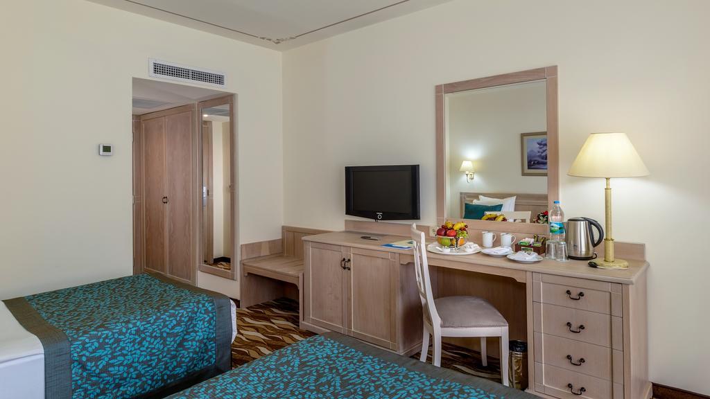 Letovanje_Turska_hoteli_FUN_and_SUN_Miarosa_Ghazal_resort-2-1.jpg