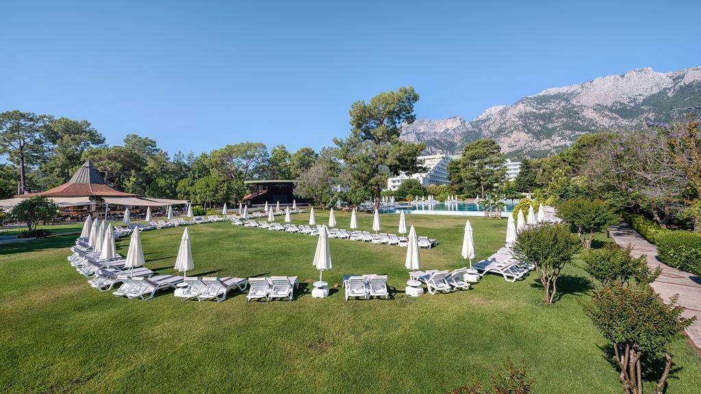 Letovanje_Turska_hoteli_FUN_and_SUN_Miarosa_Ghazal_resort-2.jpg