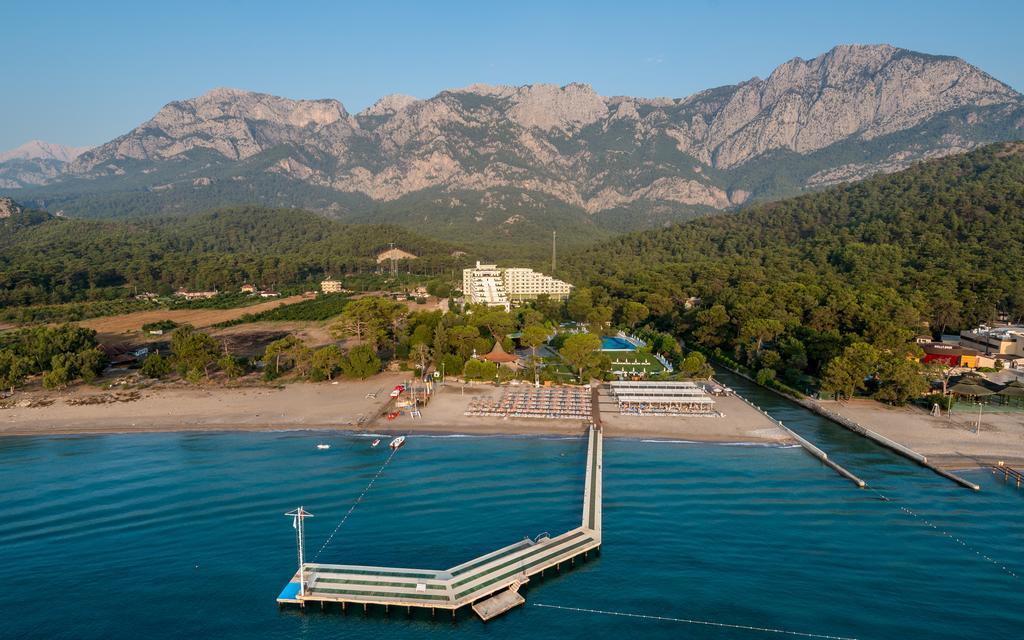 Letovanje_Turska_hoteli_FUN_and_SUN_Miarosa_Ghazal_resort-22.jpg