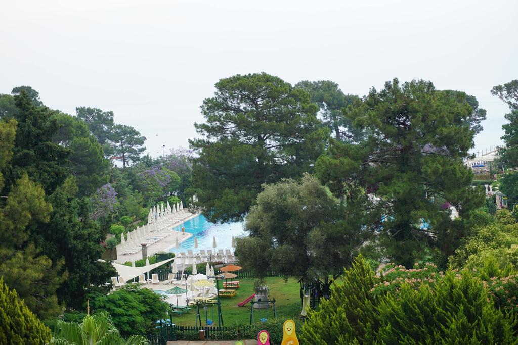 Letovanje_Turska_hoteli_FUN_and_SUN_Miarosa_Ghazal_resort-25.jpg