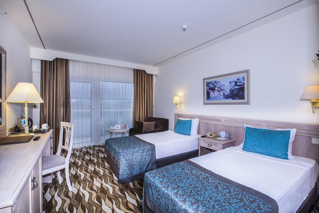 Letovanje_Turska_hoteli_FUN_and_SUN_Miarosa_Ghazal_resort-3-1.jpg