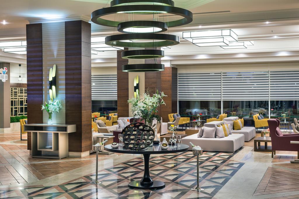 Letovanje_Turska_hoteli_FUN_and_SUN_Miarosa_Ghazal_resort-3.jpg