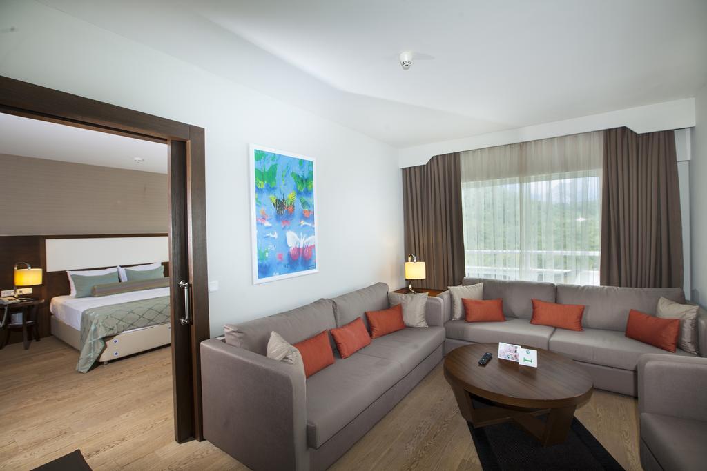 Letovanje_Turska_hoteli_FUN_and_SUN_Miarosa_Ghazal_resort-4-1.jpg