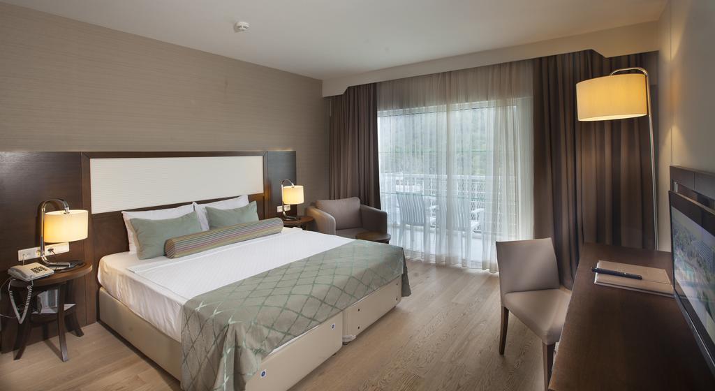 Letovanje_Turska_hoteli_FUN_and_SUN_Miarosa_Ghazal_resort-5-1.jpg