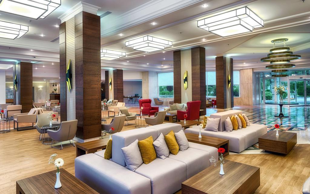 Letovanje_Turska_hoteli_FUN_and_SUN_Miarosa_Ghazal_resort-5.jpg