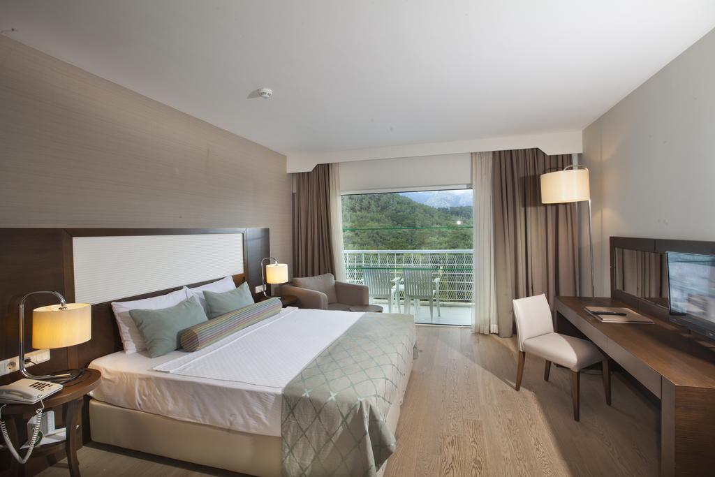 Letovanje_Turska_hoteli_FUN_and_SUN_Miarosa_Ghazal_resort-6-1.jpg