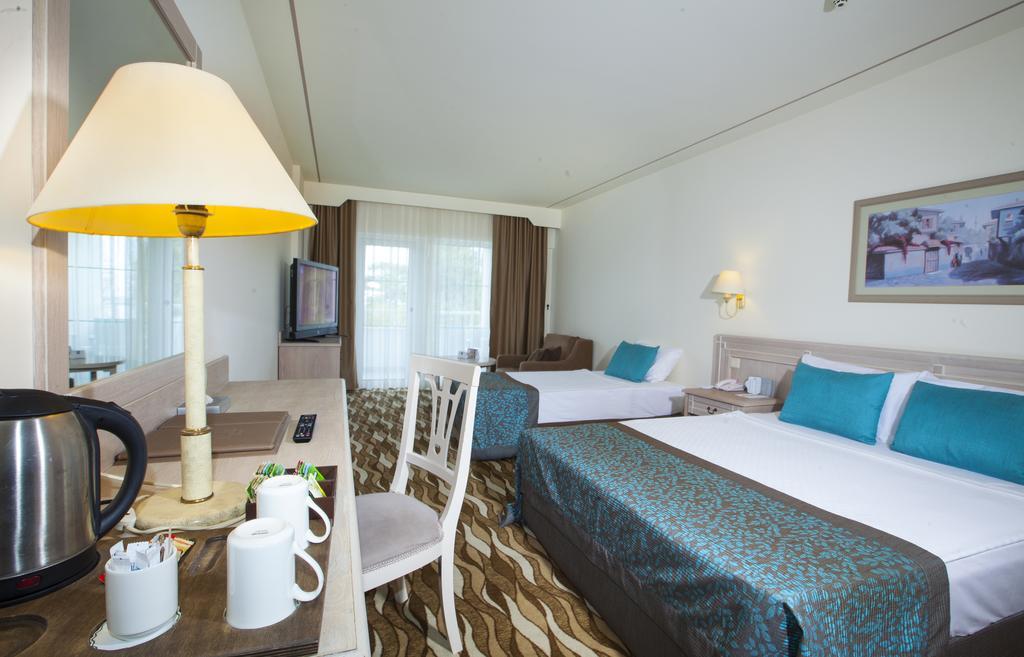 Letovanje_Turska_hoteli_FUN_and_SUN_Miarosa_Ghazal_resort-7-1.jpg