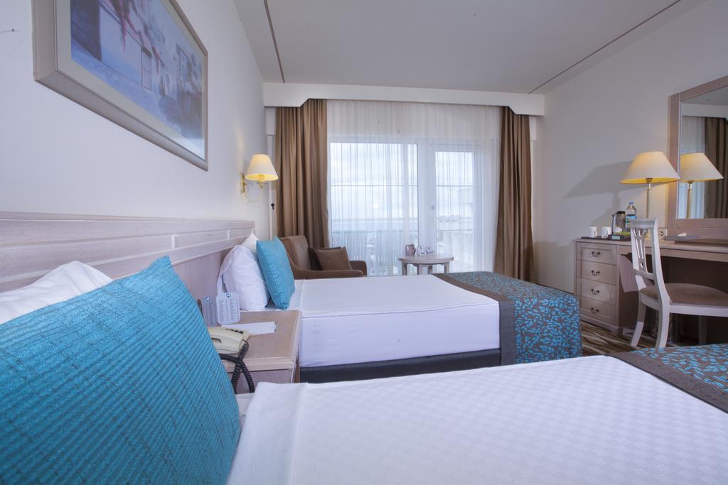 Letovanje_Turska_hoteli_FUN_and_SUN_Miarosa_Ghazal_resort-8-1.jpg