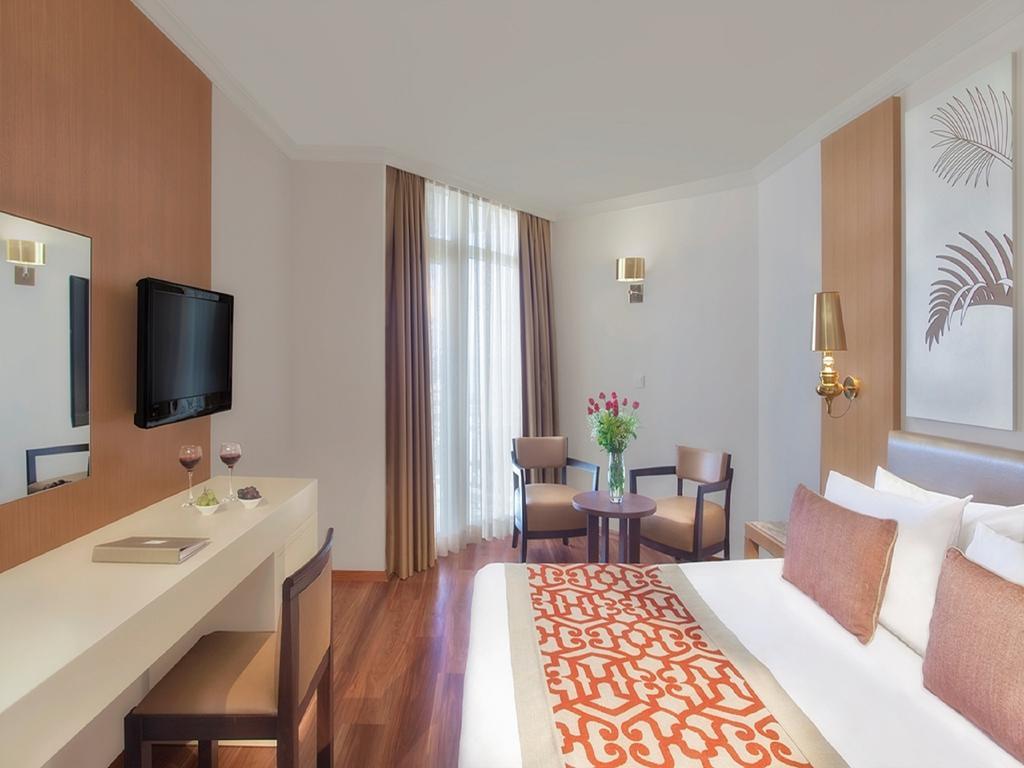 Letovanje_Turska_hoteli_Kemer_Hotel-Akka-Alinda-1-2.jpg