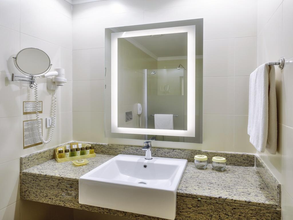 Letovanje_Turska_hoteli_Kemer_Hotel-Akka-Alinda-1-3.jpg