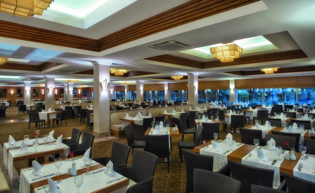 Letovanje_Turska_hoteli_Kemer_Hotel-Akka-Alinda-2-1.jpg