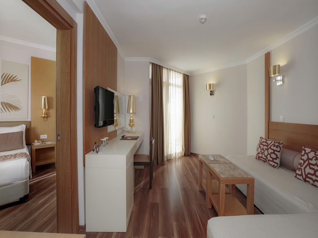 Letovanje_Turska_hoteli_Kemer_Hotel-Akka-Alinda-2-2.jpg