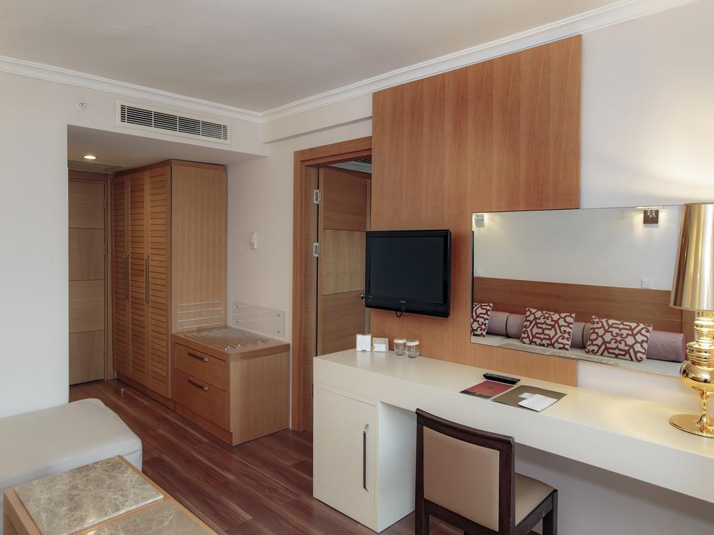 Letovanje_Turska_hoteli_Kemer_Hotel-Akka-Alinda-3-2.jpg