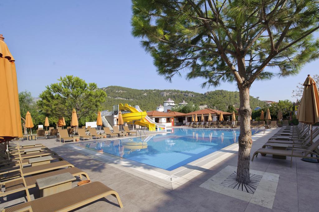 Letovanje_Turska_hoteli_Kemer_Hotel-Akka-Alinda-3.jpg