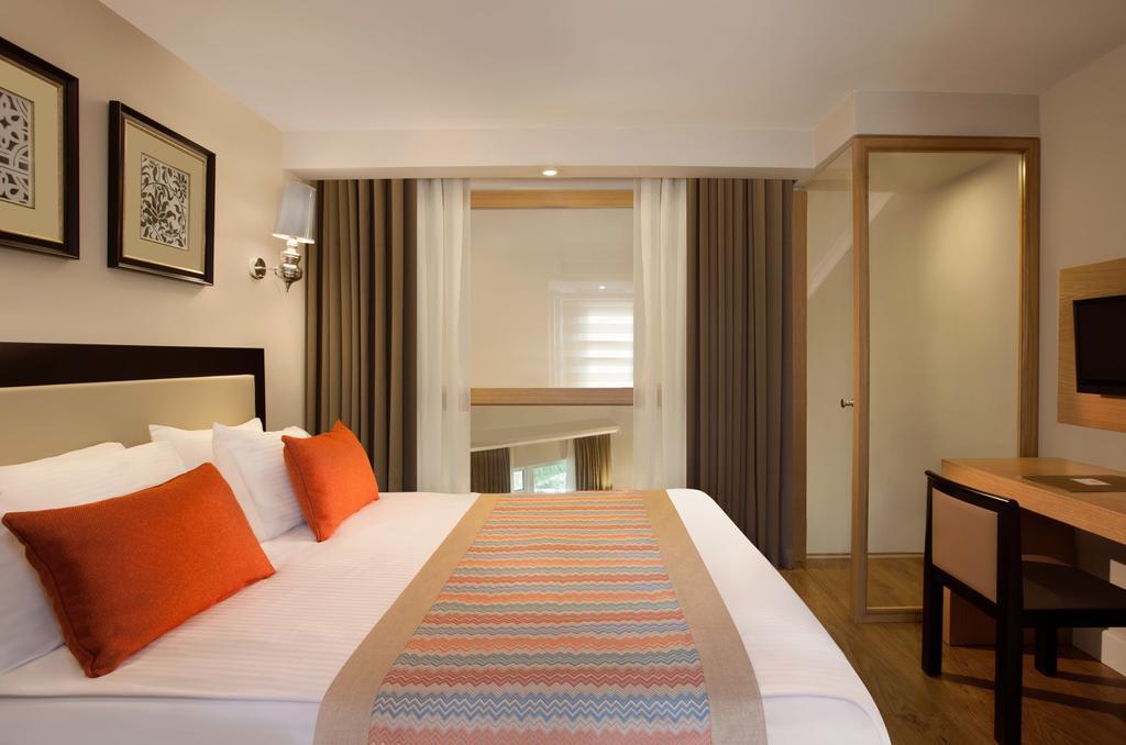 Letovanje_Turska_hoteli_Kemer_Hotel-Akka-Alinda-4-2.jpg