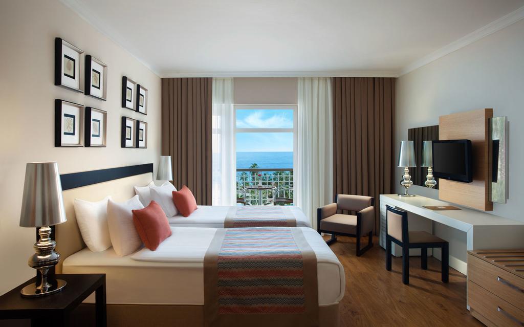 Letovanje_Turska_hoteli_Kemer_Hotel-Akka-Alinda-5-2.jpg