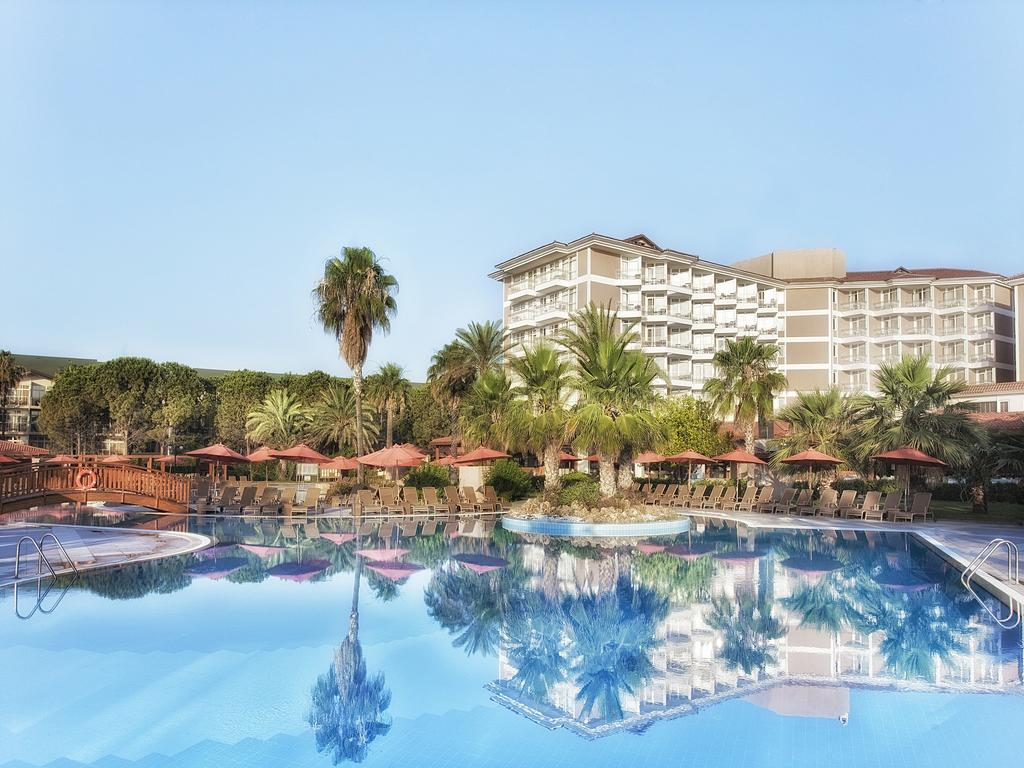 Letovanje_Turska_hoteli_Kemer_Hotel-Akka-Alinda-5.jpg