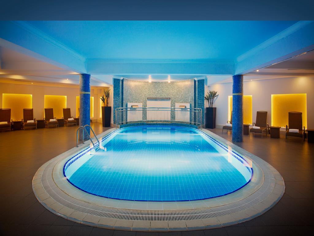 Letovanje_Turska_hoteli_Kemer_Hotel-Akka-Alinda-8-1.jpg