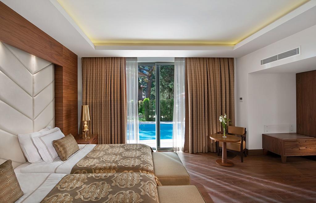 Letovanje_Turska_hoteli_Kemer_Hotel-Akka-Antedon-2-1.jpg