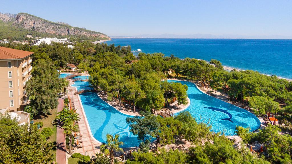 Letovanje_Turska_hoteli_Kemer_Hotel-Akka-Antedon-2.jpg