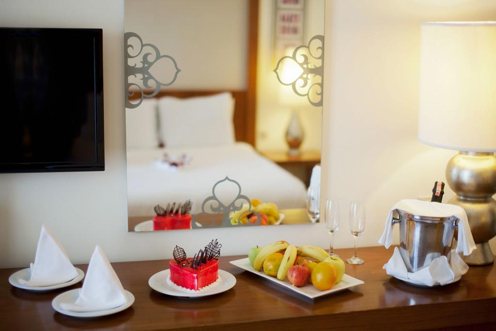 Letovanje_Turska_hoteli_Kemer_Hotel-Akka-Antedon-3-2.jpg