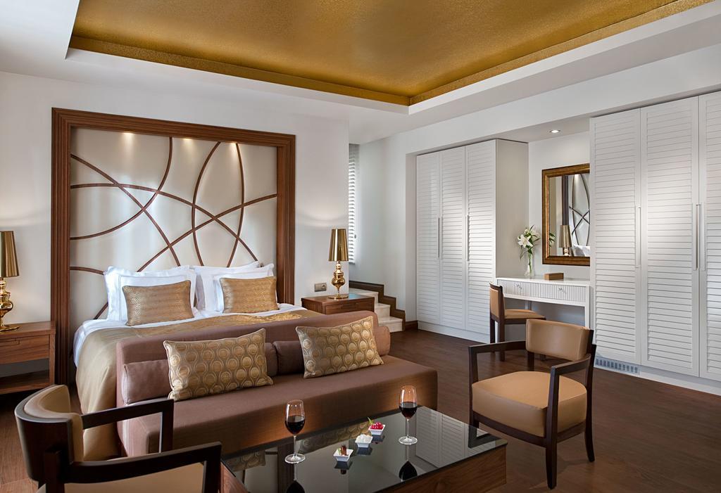 Letovanje_Turska_hoteli_Kemer_Hotel-Akka-Antedon-4-2.jpg