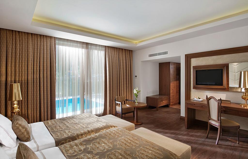Letovanje_Turska_hoteli_Kemer_Hotel-Akka-Antedon-5-1.jpg